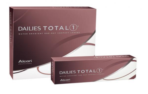 alcon lanza las primeras y uacutenicas lentes de gradiente hiacutedrico para personas con presbicia