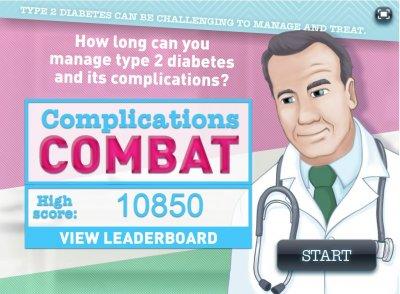 la alianza boehringer ingelheim y lilly en diabetes lanza complications combat