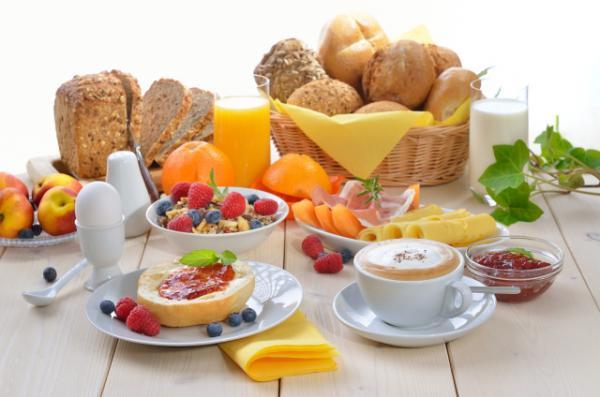 una-alimentacion-poco-saludable-aumenta-el-riesgo-de-muerte-despues-del-cancer