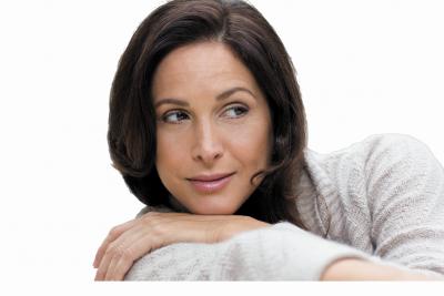 allergan lanza una web que analiza la edad del rostro y ayuda a disear un plan individualizado de tratamiento
