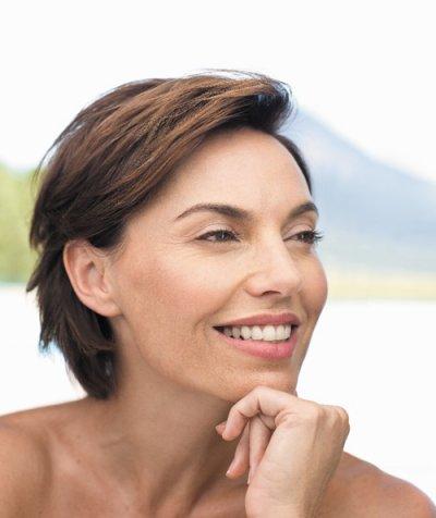 allergan presenta lift en 8 puntos un protocolo para tratamiento faciales