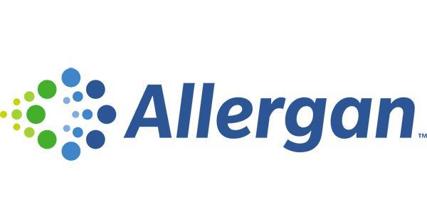 allergan ya puede comercializar truberzi en europa para el tratamiento del siacutendrome del intestino irritable con diarrea