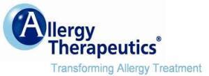 allergy therapeutics adquiere la farmaceutica espanola alerpharma