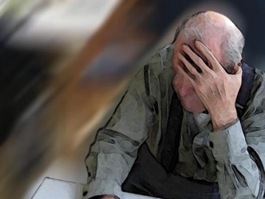 el alzheimer podra tener sus orgenes en un proceso inmunosupresivo
