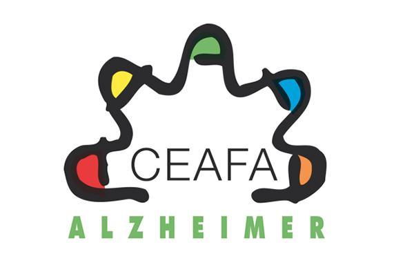 cuando el alzheimer tambieacuten deteriora la vida del cuidador