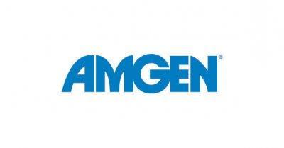 amgen muestra 10 nuevos abstracts de estudios en dermatologia