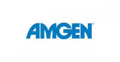 amgen solicita la autorizacin para comercializar kyprolis carfilzomib