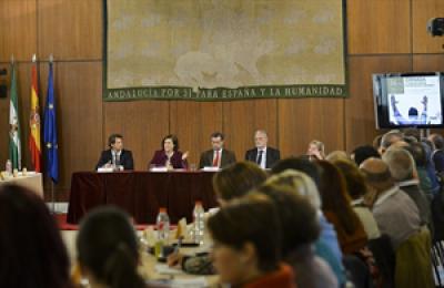 andalucia pone en marcha su plan integral de salud mental