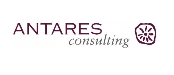 antares consulting participa en expohospital 2015 y calass 2015