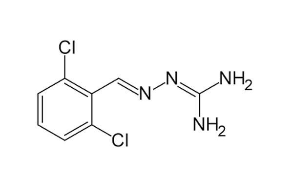 un antihipertensivo protege de la esclerosis mltiple en un modelo animal