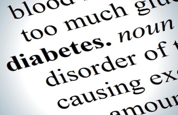 los antihipertensivos podriacutean perjudicar a un subgrupo de diabeacuteticos