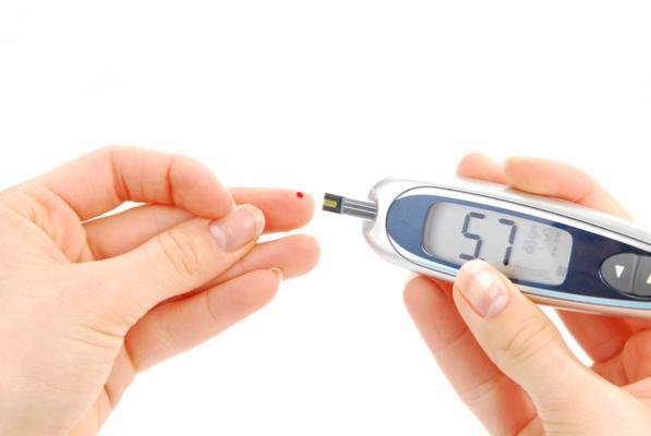un antitusivo mejora la glucemia en un modelo experimental de diabetes