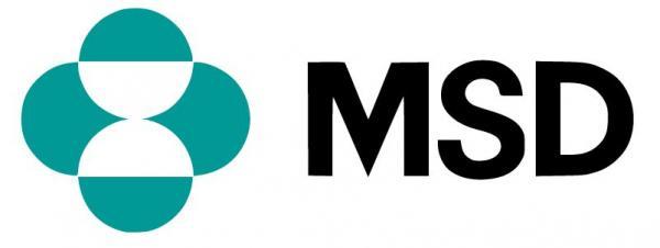 msd anuncia la publicacioacuten de los resultados de csurfer