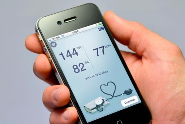 el 80 de las apps de salud se abandona en soacutelo dos semanas