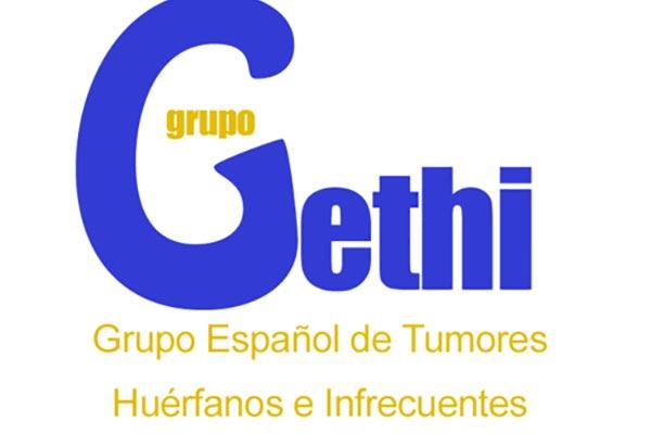 la ema aprueba dos nuevos tratamientos de gethi para el caacutencer de granulosa ovaacuterica