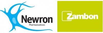 la ce aprueba el uso de xadago safinamida como complemento a la levodopa o en combinacion con otros tratamientos