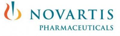 la fda aprueba cosentyx novartis una nueva opcin de tratamiento para los pacientes con psoriasis