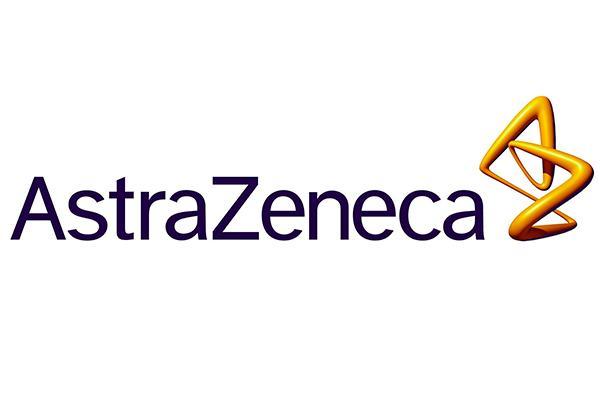 La FDA aprueba Qtern (Astrazeneca) para tratar la diabetes