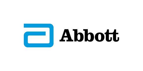 la-fda-aprueba-el-stent-biorreabsorbible-absorb-de-abbott-que-se-disuelve-de-forma-natural