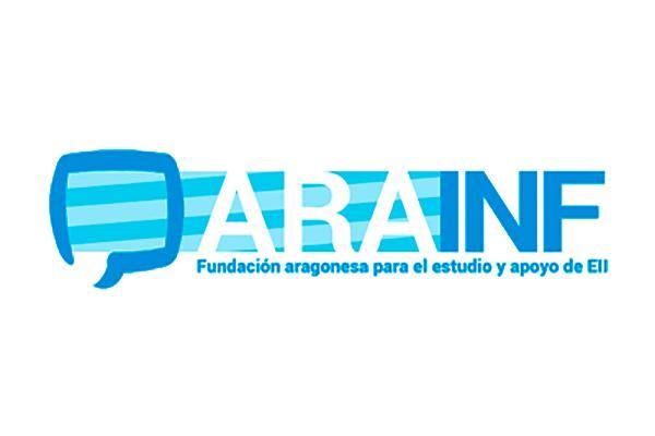 arainf presenta prot