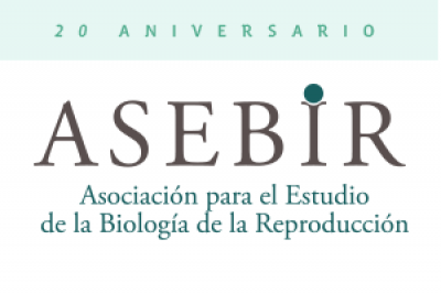 asebir apuesta por la nueva norma une 179007 y la calidad en los laboratorios de reproduccion asistida