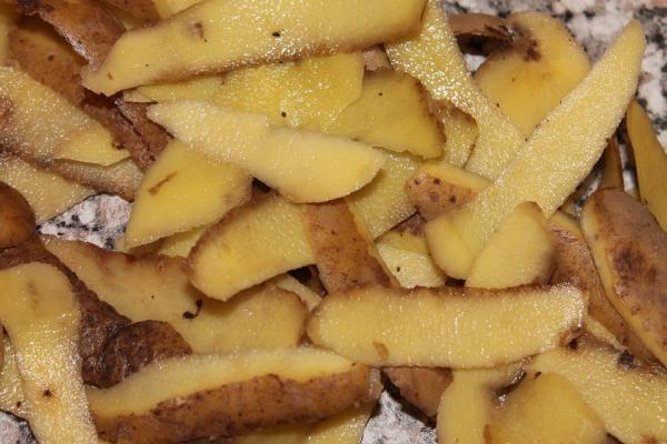 asocian el consumo de patatas antes del embarazo a la diabetes gestacional