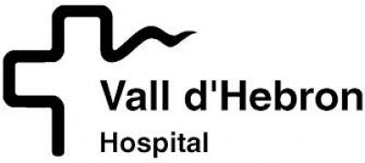 assumpta ricart nueva responsable de urgencias del rea general del hospital vall dhebron
