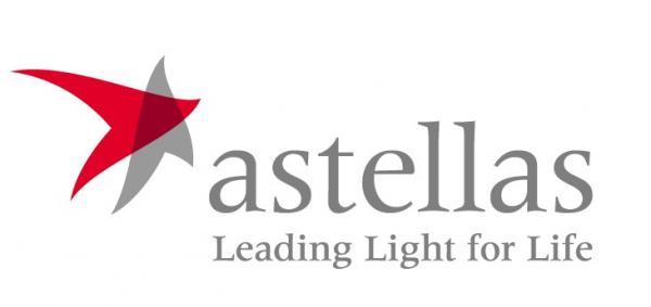 astellas anuncia nuevos resultados de enzalutamida