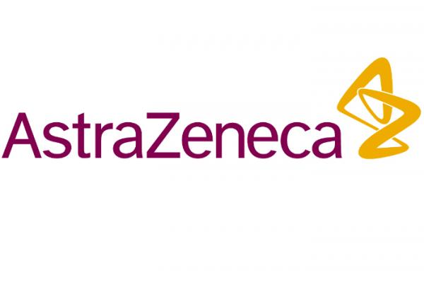 astrazeneca adquiere la divisioacuten respiratoria de takeda por 575 millones de doacutelares