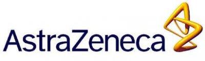 astrazeneca anuncia el inicio de dos ensayos ms con brilique ticagrelor