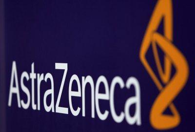 astrazeneca anuncia los resultados del ensayo fase iv atlantic