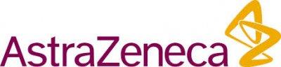 astrazeneca colabora con instituciones de cambridge en investigar el cncer