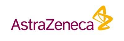 astrazeneca colaborar con lbmmrc para lanzar un fondo de investigacin conjunta