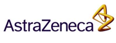 astrazeneca compra todos los activos de bristolmyers squibb de su alianza conjunta en diabetes