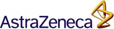 astrazeneca inicia su programa de ensayos clnicos fase iii con olaparib