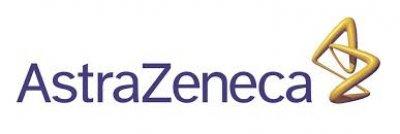 astrazeneca inicia un estudio fase ii de inmunoterapia en pacientes con cancer de pulmon