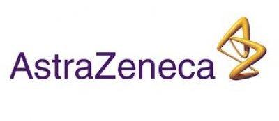 astrazeneca obtiene la licencia de un nuevo tratamiento para la exacerbacin del asma inducida por virus
