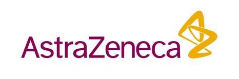 astrazeneca patrocina el proyecto para sndrome coronario agudo sca