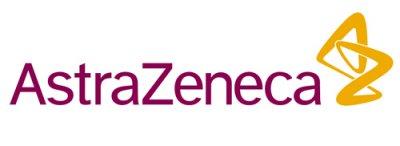 astrazeneca presenta los resultados de investigacin de su innovadora cartera de diabetes