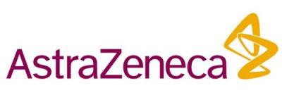 astrazeneca presentar datos de su cartera de productos en las 74 sesiones cientficas de la amd