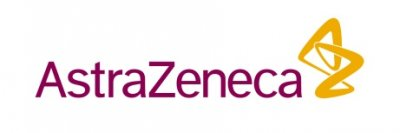 astrazeneca refuerza su colaboracin con la universidad de cambridge