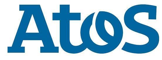 atos-lleva-la-historia-clinica-electronica-al-smartphone-con-pocket-mhealth