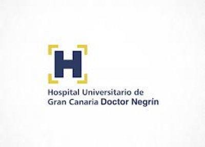 el aula de pacientes dr negrin celebrara 27 sesiones formativas sobre temas de salud
