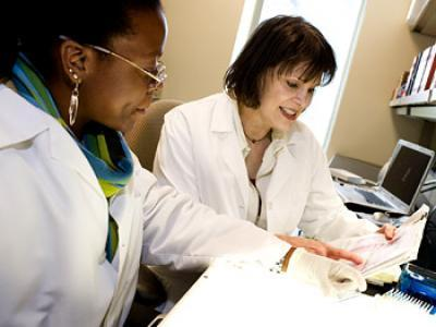el autismo con discapacidad intelectual estaacute asociado a la disfuncioacuten inmunitaria de la madre