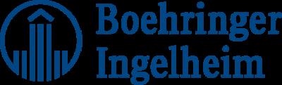 la ce autoriza comercializar la insulina glargina de lilly y boehringer ingelheim