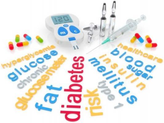 avances en el desarrollo de un nuevo farmaco experimental para la diabetes