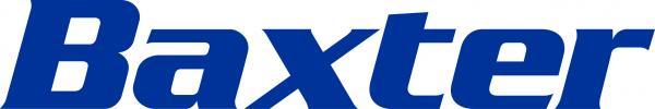 baxter elige a integra2 como partner estrateacutegico para la distribucioacuten de sus productos sanitarios