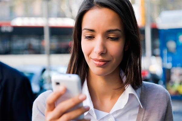 bayer actualiza mybeta una app que ayuda a gestionar las inyecciones de los pacientes con esclerosis muacuteltiple