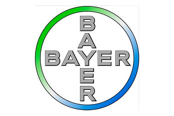 bayer anuncia los resultados del ensayo cliacutenico en fase iii compass sobre rivaroxaban
