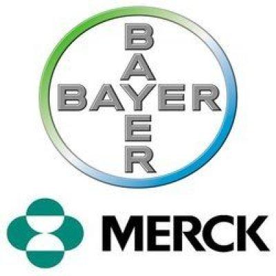 bayer hace oficial la compra del negocio de autocuidado de merck por 14200 millones de dolares